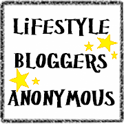 Lifestyle Bloggers Anonymous - Free Social Networking for Adult Bloggers