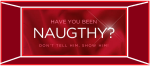 Have You Been Naughty Featured Image