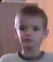 Kenzie, 6 years old